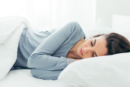 Le sommeil résout tout